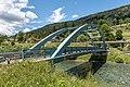 Hermagor Watschig Brücke über die Gail SO-Ansicht 18062018 3631.jpg