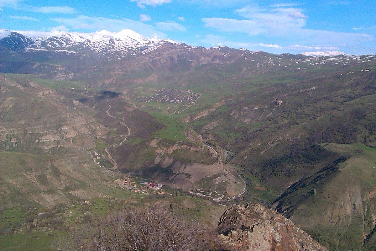 Armenien online dating