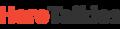 HeroTalkies-Official-Logo.png