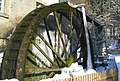 Heroldsmühle Wasserrad.JPG