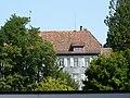 Herrensitz Scherbenhof 8570 Weinfelden P1020230.jpg