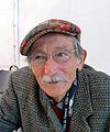 Herri Ar Borgn-Salon du livre en Bretagne 2012.jpg