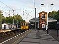 Hertford North station - platform 2 - geograph.org.uk - 2447000.jpg