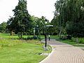 Hesper Park-101.jpg