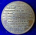 Hesse-Darmstadt medal 1848, reverse.jpg