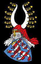 Hessen-Wappen