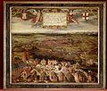 Het beleg van Alkmaar (7) 1573.jpg