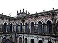 Hetampur Royal Palace.jpg 09.jpg
