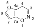 Heterocycle enumeration.png