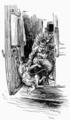 Hetzel Magasin1903 d573 Jock et ses amis 3.png