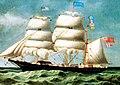 Hiawatha, by J.J. Sempill 1674866188.jpg