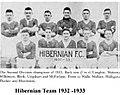 Hibs1932-33.jpg