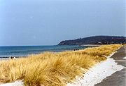 Hiddensee-April2004.jpg