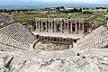 Hierapolis-6971.jpg