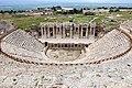 Hierapolis-6974.jpg