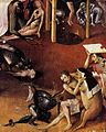 Hieronymus Bosch - Triptych of Garden of Earthly Delights (detail) - WGA2524.jpg