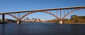 High Bridge and downtown St Paul.jpg