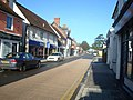 High Street, Edenbridge, Kent - geograph.org.uk - 1124371.jpg