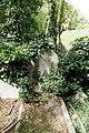 Highgate Cemetery - East - Edward Truelove 01.jpg