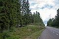 Highway No 26 in Dalarna.jpg