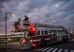 Hill Air Force Base Holiday Tree Lighting Parade 121207-F-US032-110.jpg