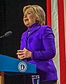 """Hillary Clinton """"Merkel-Raute"""".jpg"""