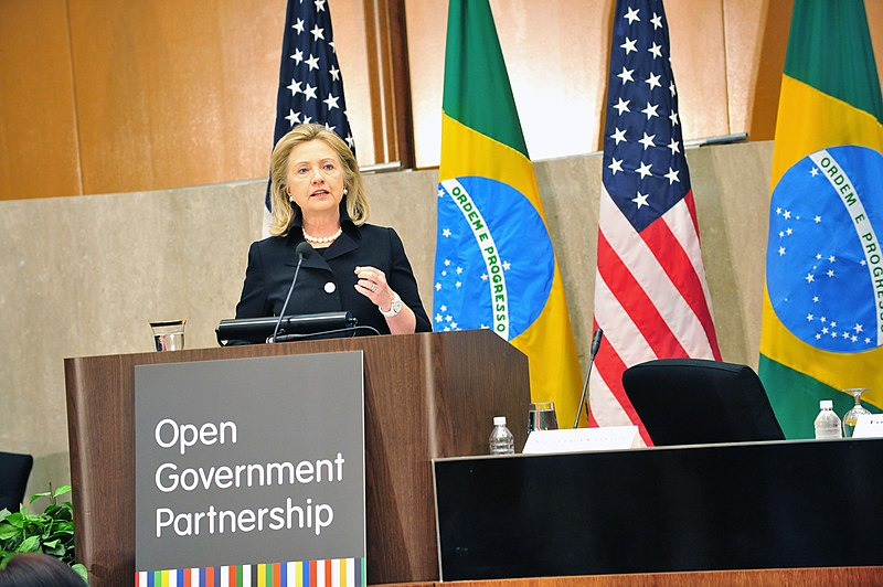 File:Hillary Clinton OGP 2011.jpg