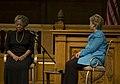 Hillary Clinton and Maya Angelou (2423799831).jpg