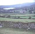 Hillside south of Sheepstor - geograph.org.uk - 800376.jpg
