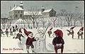 Hilsen fra Christiania, ca. 1908.jpg
