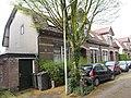Hilversum-vierwoningenopdejanvanbeierenstraat-196369.jpg