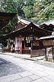 Himure hachimangu05s3200.jpg