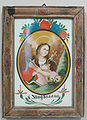 Hinterglasbild Maria Magdalena.jpg