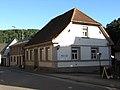 Hinterweidenthal Hauptstr 52.jpg
