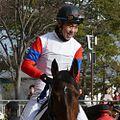 Hiroyuki-Uemura20120204.jpg