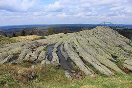 Hirtstein Basalt-Aufbruch. IMG 7050WI.jpg