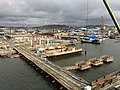 Hisingsbrobyggets norra arbetsbro.jpg