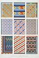 Histoire de l'Art Egyptien by Theodor de Bry, digitally enhanced by rawpixel-com 33.jpg
