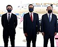 Historic First Visit of Emirati Delegation in Israel (50509058748) (cropped).jpg