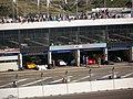 Historic Grand Prix (20990387966).jpg