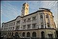 Historic Penang Building-01 (24285319901).jpg
