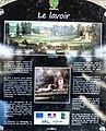 Historique du lavoir de Ollans.jpg