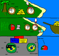 History of Brazil (tl;dr version).png