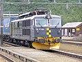 Hjerkinn 2009 (9048311889).jpg