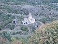 Hnevank Monastery (3).jpg