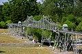 Hochbrücke in Mini - panoramio.jpg