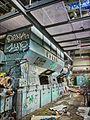 Hochdruck-Strahlkessel Borsig 1956 seite.jpg
