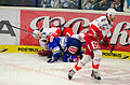 Hockey pictures-micheu-EC VSV vs HCB Südtirol 03252014 (157 von 180) (13666791984).jpg