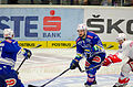 Hockey pictures-micheu-EC VSV vs HCB Südtirol 03252014 (30 von 180) (13668001413).jpg