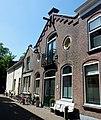 Hoefsteeg 1a & 3 in Gouda.jpg